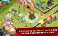 icon castle clash