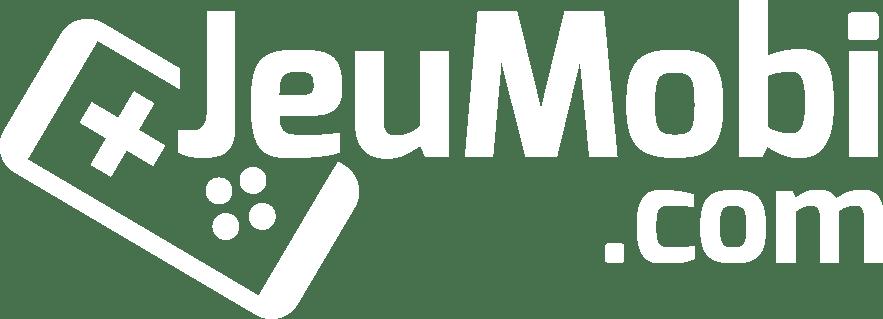 JeuMobi-Logo-Blogo