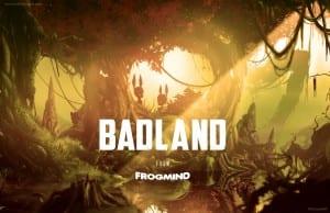 badland-10