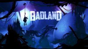 badland-12