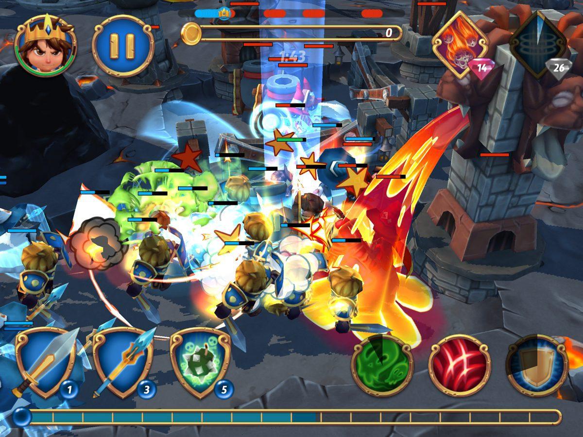 combat royal revolt 2