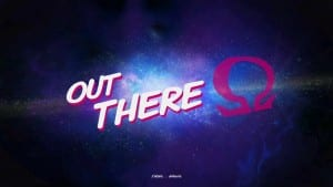 out-there-14