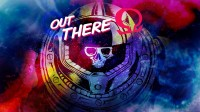 icon-out-there
