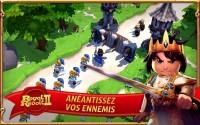 royal revolt 2
