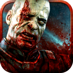 Dead-effect-icon