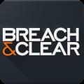breach-icon
