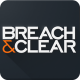 breach-icon