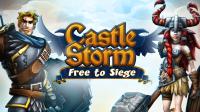 castle-storm-icon