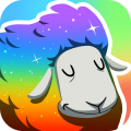 color-sheep-icon