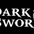 dark-sword-10