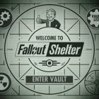 fallout-shelter-11