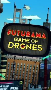 futurama-icon