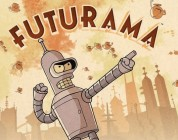 futurama-game-of-drones