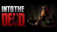 into-the-Dead-icon