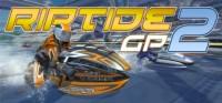 riptide gr2
