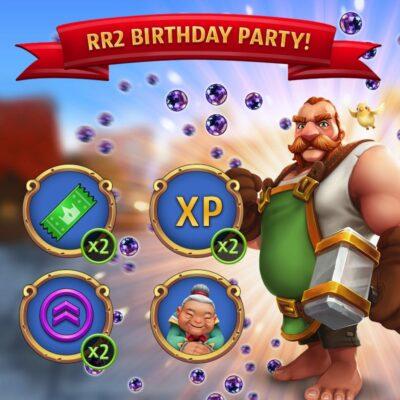 royal-revolt-2-birthday