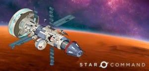 star-command-8