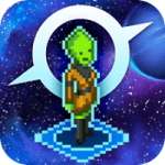 star-command-icon-1