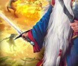 Icône Guild of Heroes