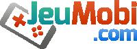 JeuMobi.com