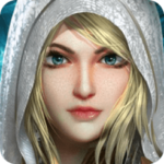 Icône Raider: Origin