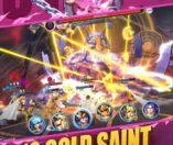 Icône Saint Seiya: Awakening