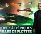 Icône Star Trek Fleet Command