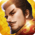Icône Three Kingdoms: Epic War