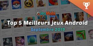 top-5-meilleurs-jeux-android-sept-2019