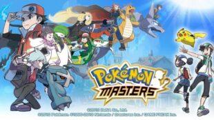 Les plans futurs de Pokemon Masters pour améliorer son contenu