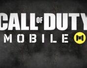 Call of Duty: Mobile écrase les records avec 100 millions de téléchargement dès la première semaine de sortie !