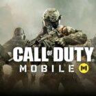Call of Duty Mobile: Er ist hier mit seinem BR-Modus!