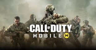Call of Duty Mobile: Il est là avec son mode BR!