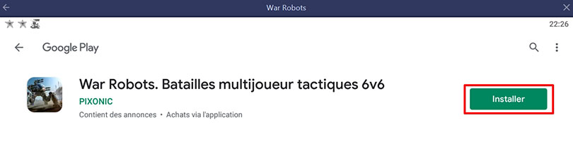 installer-war-robots-pc