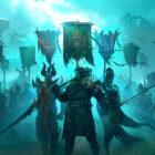 maj 1.11 raid shadow legends