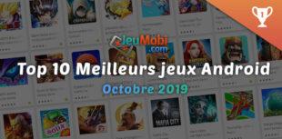 top-10-meilleurs-jeux-mobile-octobre-2019