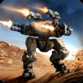 War Robots Images