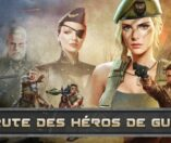 Icône Z Day: Hearts of Heroes