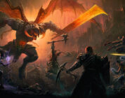 News sur Diablo Immortal et trailer de gameplay