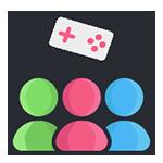 jeux mobile multijoueur