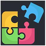 jeux mobile puzzle
