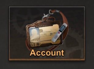state of survival account