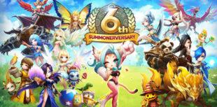 6-ans-summoners-war