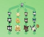 icone dofus pets