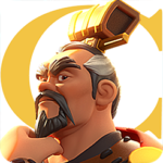 jeu mobile rise of kingdoms