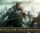 Icône King of Avalon