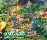 jeu mobile rise of kingdoms