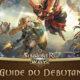 guide summoners war pour débutant