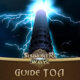guide toa summoners war