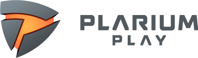 plarium play logo